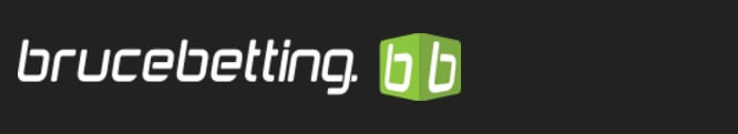Bruce Betting Logo