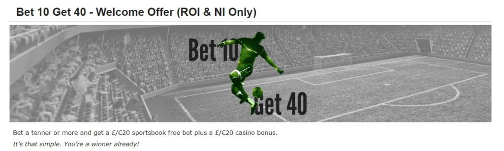 Quinnbet Coupon Code Bonus Offer