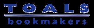 toals_logo
